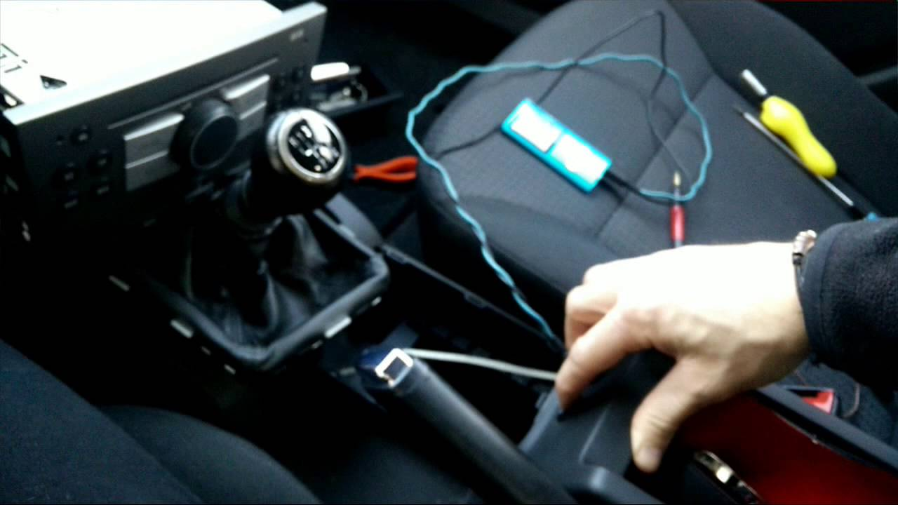 hight resolution of opel cd30 mp3 wiring diagram