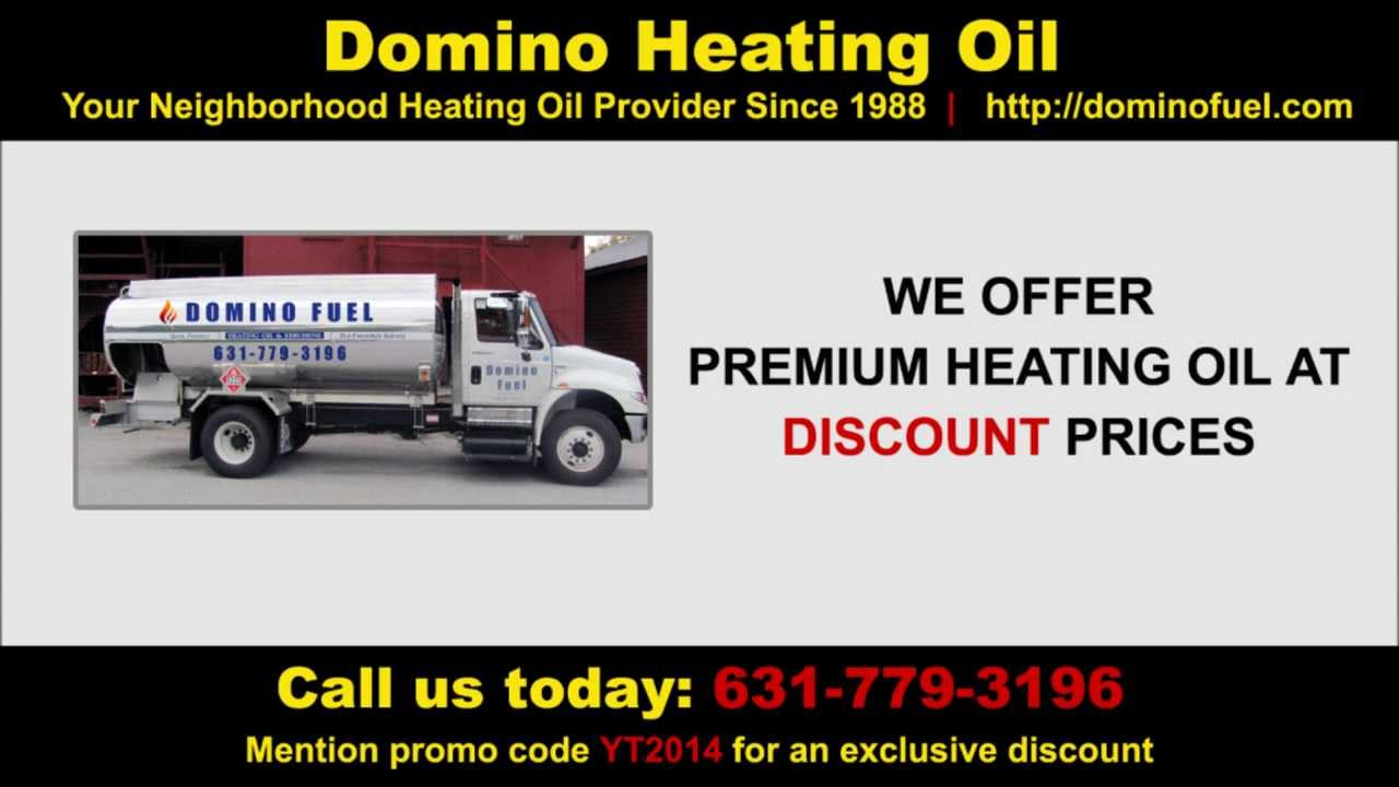 Home Oil Delivery Prices Long Island