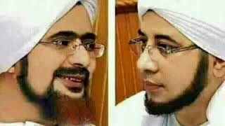 Download lagu Law kana bainana. Habib umar bin hafidz