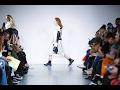 Ports 1961 | Full Show |  London Fashion Week | Fall/Winter 2017/2018