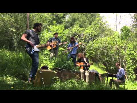 Loves Me Like A Rock Ukulele Chords By Oak Ridge Boys Worship Chords
