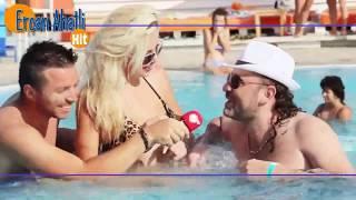 BG Chalga Hit Mix Kuchek Remix 2016 / ERCAN AHATLI ® qki kiu4eci !
