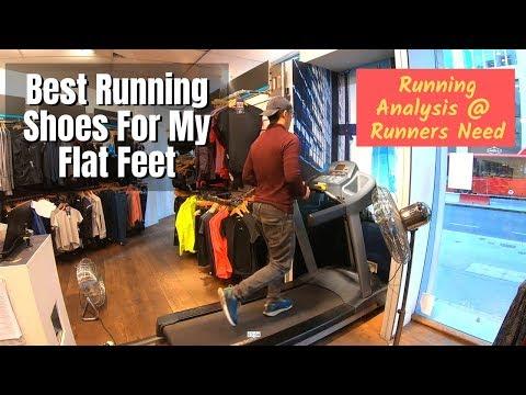 best-running-shoes-for-my-flat-feet-|-why-i-got-hoka-one-one-arahi-3