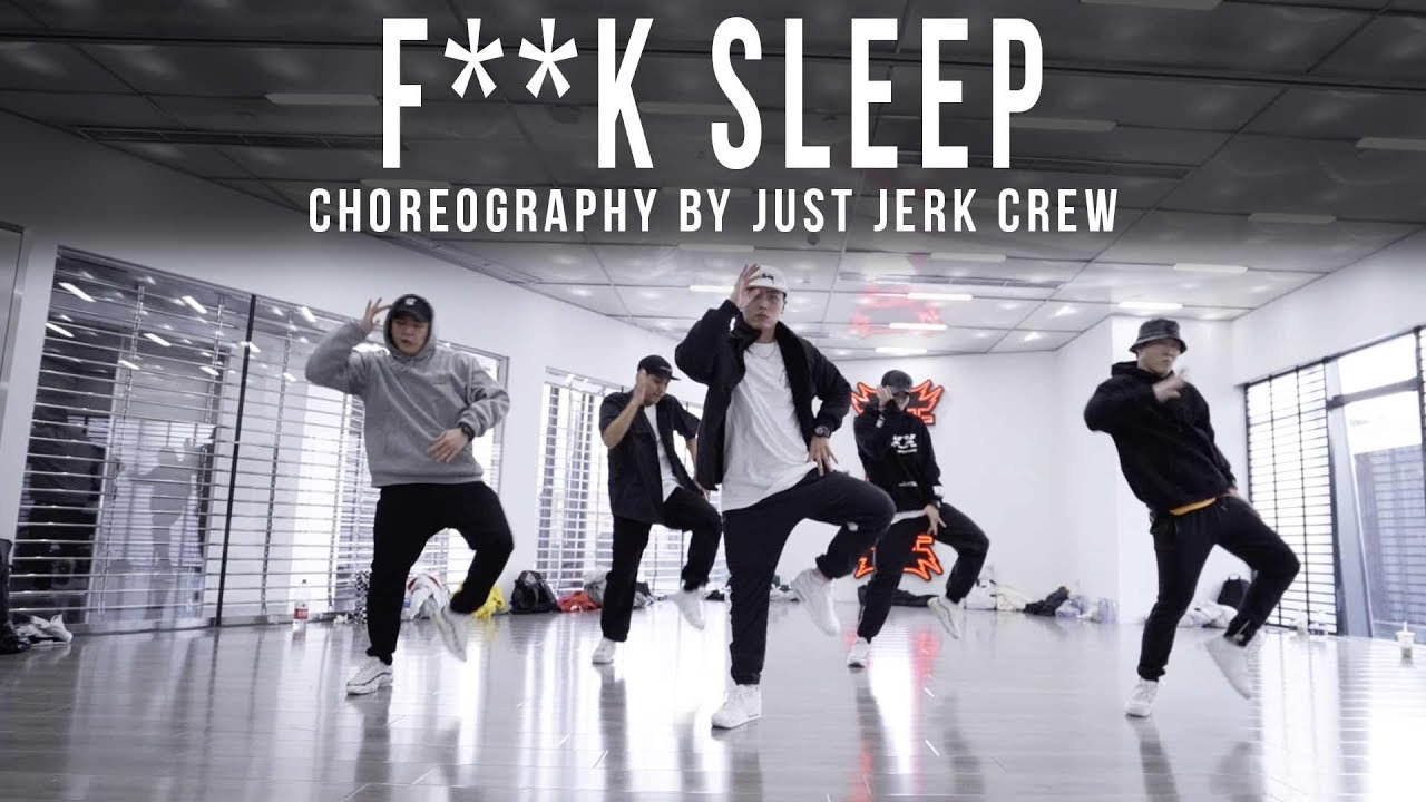 Image result for #ARMYofKIN A$AP Rocky F**k Sleep Choreography by Just Jerk