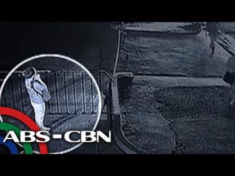 TV Patrol: Estudyanteng hahalayin, nakatakas dahil puno ang pinagdalhang motel