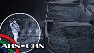 TV Patrol Estudyanteng hahalayin nakatakas dahil puno ang pinagdalhang motel