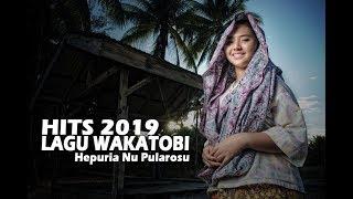 Lagu Wakatobi - Hepuria Nu Polarosu