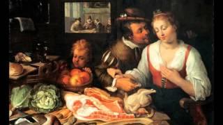 Giacomo Meyerbeer - MARGHERITA D