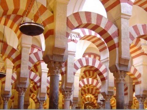 A Philosopher & Islam Clash in Medieval Morocco (Amira Bennison, Peter Adamson, Sir Anthony Kenny)