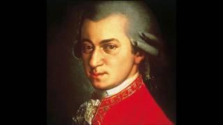 Mozart - Warnung KV. 433