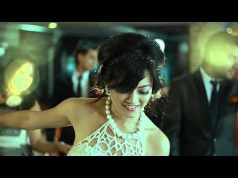 Purnima ko 2 (Teaser Promo)