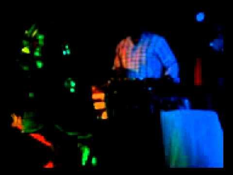 Capleton - Song Mix_Live Performance_2011 - eknow100 - Video