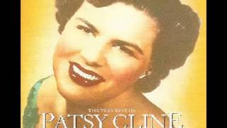 Patsy Cline : I Can