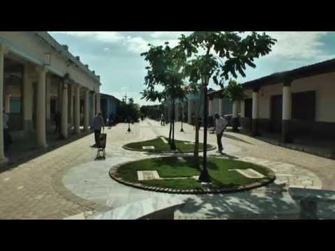 Nueva Gerona, Isla de la Juventud 2015