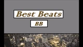 Arabic type trap beat - Free Instrumental + Download #13