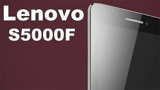 Lenovo S5000 - видео обзор 7 дюймового планшета(Вашему вниманию представлен видео обзор на русском языке 7-ми дюймового планшета от известного производите..., 2014-04-17T18:27:38.000Z)