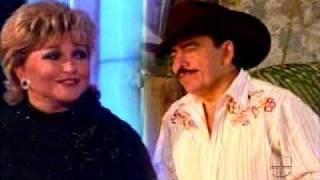 Angelica Maria y Joan Sebastian Amor Del Bueno