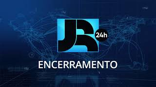 Jornal da Record | 21/02/2020
