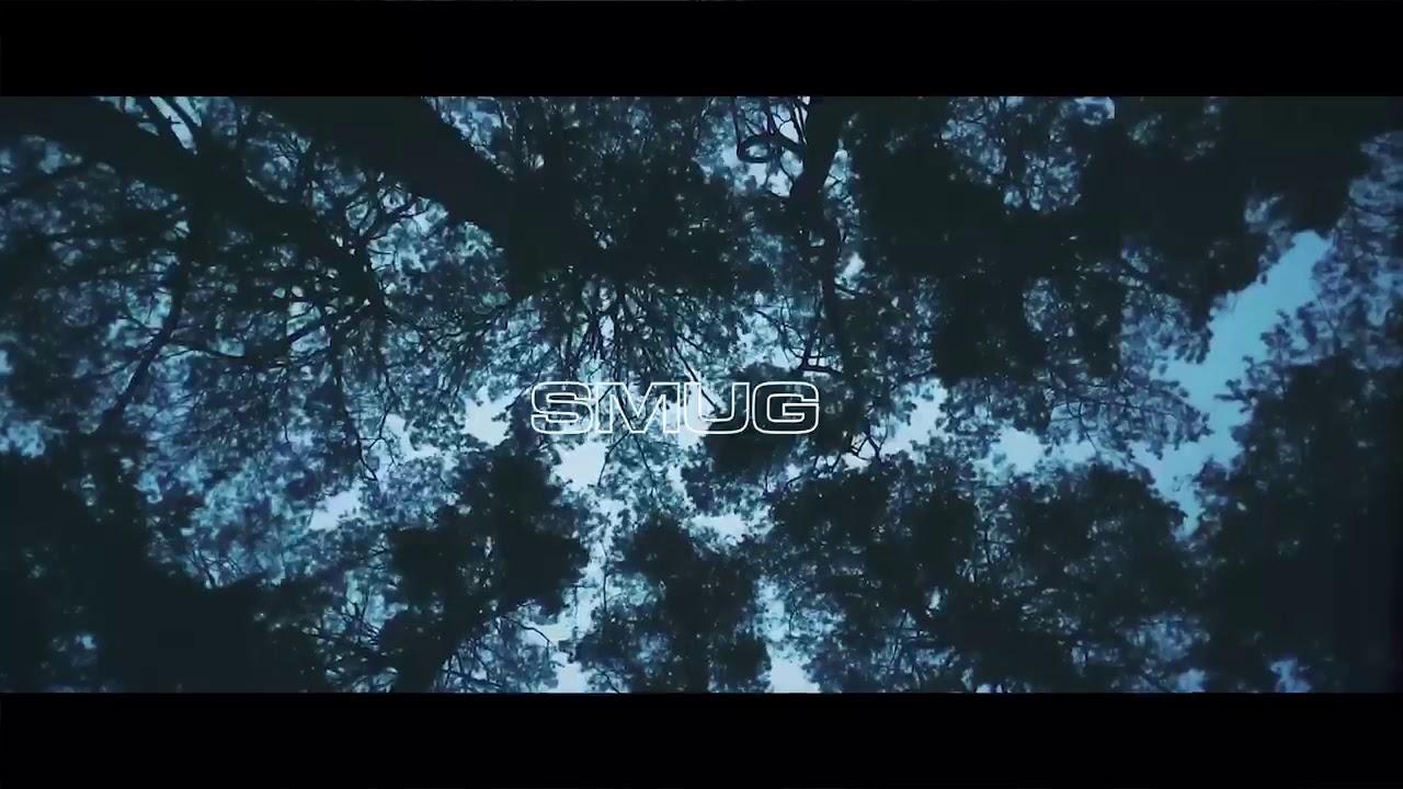 BRIDGE - SMUG (Official Promo)