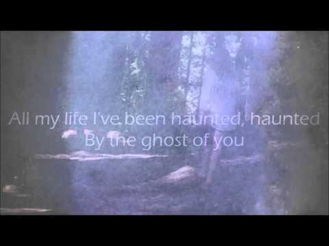 KSHMR feat Sirah - Memories - Lyrics