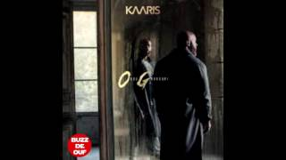 4Matic - Kaaris feat. Kalash Criminel [Audio]