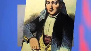 BANDOLERISMO: Incursiones carlistas en el Antiguo Reino de Murcia.Literatura y folclore.