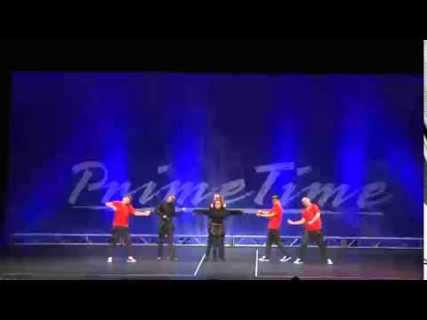 dallas-power-house-of-dance-teen-hip-hop-company-renegade-b's