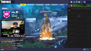 🔴 Fortnite Battle Royale : How To Add Any One On Any Platform : PC - PS4 - Xbox - Mobile : 💚