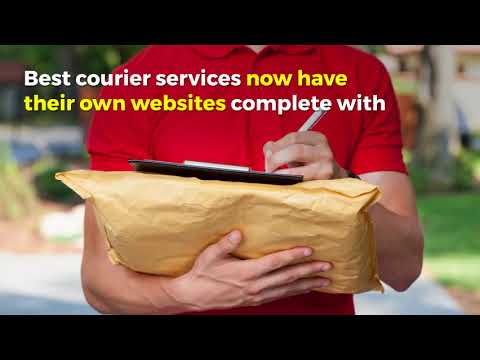 How To Find The Best Same Day Courier Service