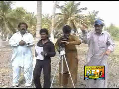 Download zulfi shah sindhi comedy film dulhan main le k jaonga part 2.mp4