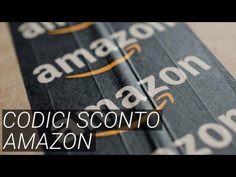 Come Inserire Un Codice Sconto Su Amazon︱Tariffando.it