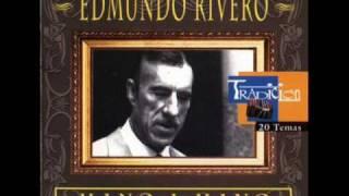Cafetín de Buenos Aires Edmundo Rivero 0001