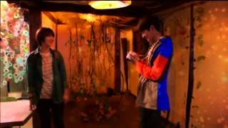 Video To The Beautiful You    In Love with only you   sub espanol download MP3, 3GP, MP4, WEBM, AVI, FLV Juli 2018