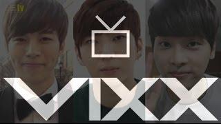 ??(VIXX) VIXX TV ep.99 (???? ?????? ???) MP3