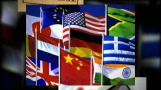 Бюро переводов Киев(, 2011-09-14T01:18:58.000Z)
