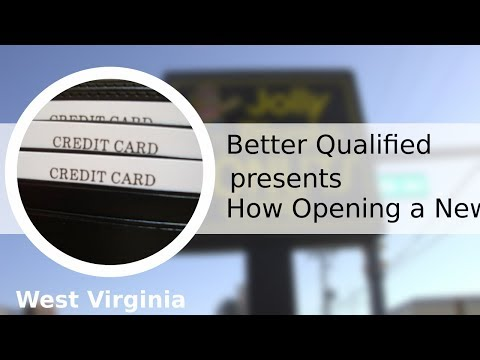 West Virginia|Building New Credit|Apply for Car Loan|Trust in|Better Qualified LLC