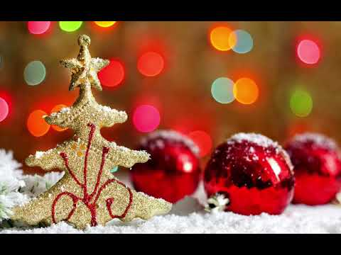 We Wish You A Merry Christmasmerry Christmas Statusmerry Christmas 2019christmas Whatsapp Status