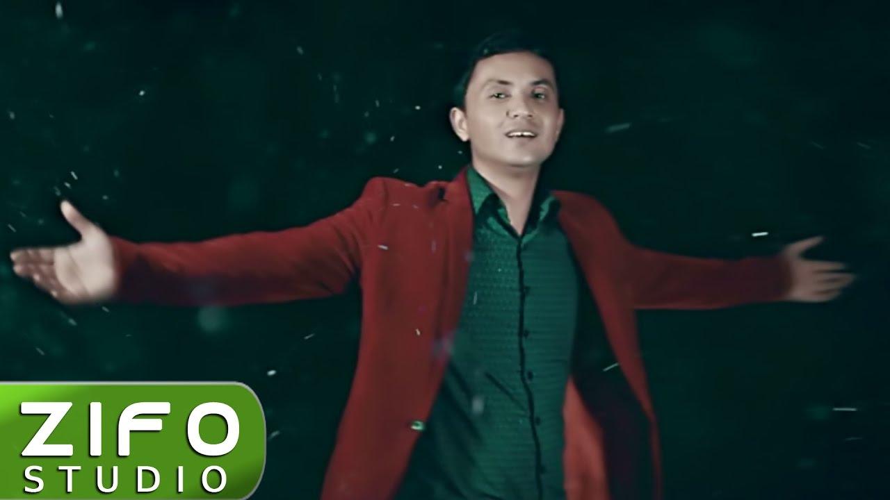 Qurboni Safarzod - Charo rafti | Курбони Сафарзод - Чаро рафти