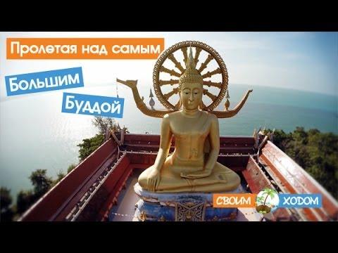 Аэропорт Бангкока Суварнабхуми: фото, схема, сервис - отзывы