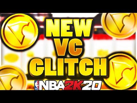 NBA 2K20 Unlimited VC Glitch *NEW* (PS4 & XBOX) | VC Glitch After Patch