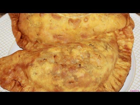 pate-kode-|-haitian-fried-patties-|-episode-49