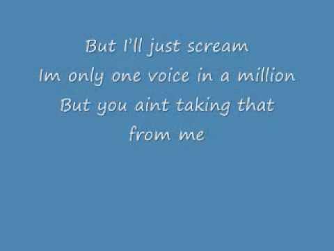 natasha bedingfield- strip me lyrics