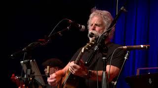 Bob Weir - Loser (Live on eTown)