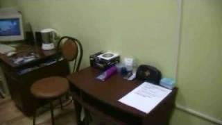 Массажный кабинет, город Красноуфимск(Массажный кабинет, город Красноуфимск. Приглашаю всех. Досмотрите видео до конца, в конце есть важная инфор..., 2010-11-07T21:34:57.000Z)