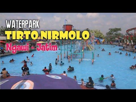 waterpark-tirto-nirmolo---tempuran---ngawi---jawa-timur