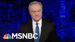 Watch The Last Word With Lawrence O'Donnell Highlights: April 16 | MSNBC