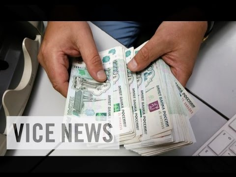 VICE News Daily: Beyond The Headlines - December 18, 2014