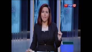 إعلامية عن اجتماع شريف إسماعيل بالنواب: البرلمان بقى صوت الحكومة مش المواطن