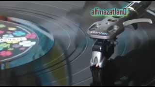 Parchis - Cumpleaños Feliz (Karaoke Oficial) - Vinyl version