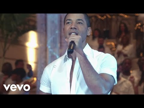 Empire Cast - You're So Beautiful ft. Jussie Smollett, Yazz